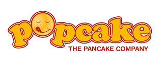 Popcake South Africa